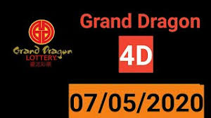 the best promotion in everyday free many credits just  grand lotto