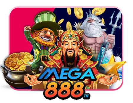 mega888 Look for promotional offers  you can try small betting games